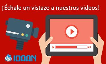Idaan_informa_TV