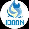 IDAAN